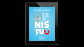 komia-onnistuu-banner-ipad